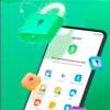 小米将Security应用程序引入Google Play