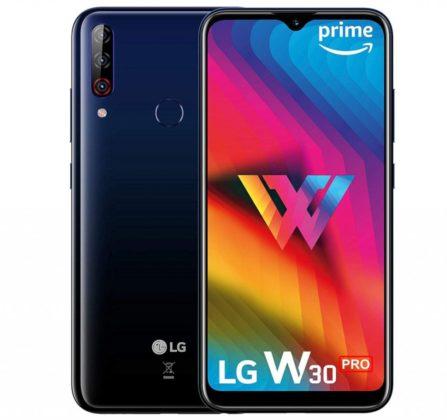 LG计划将印度的智能手机产量提高15倍,并申请PLI计划