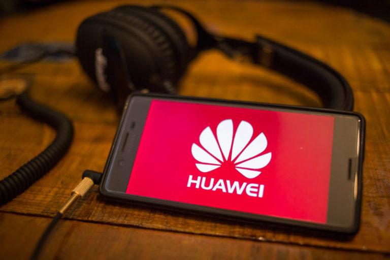 法国不打算禁止华为,但不建议电信公司部署5G设备