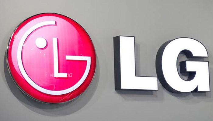 LG Q92 5G和其他Q系列5G手机正在开发中