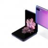 UBI Research:可折叠智能手机在未来5年内将继续使用UTG和CPI