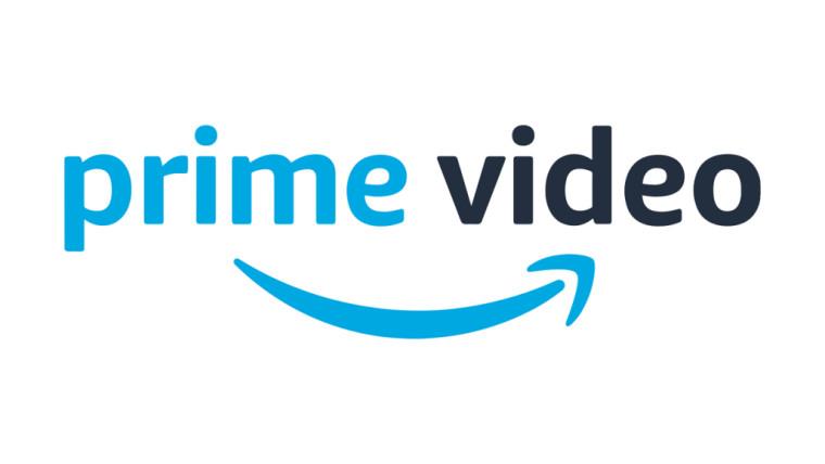 亚马逊在全球推出Prime Video个人资料