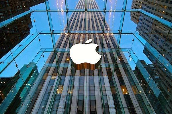 苹果12什么时候上市?其预售价格是多少钱?