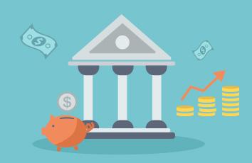 工商银行理财产品的收益怎么样