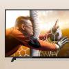 东芝液晶电视怎么样?有哪些优点?