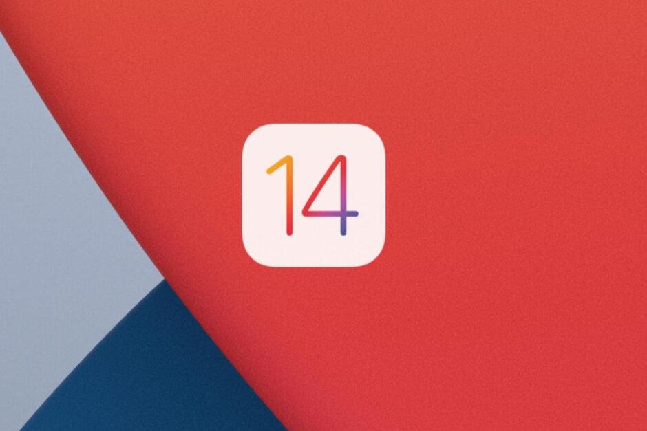 这是您成为第一个在iPhone上运行iOS 14的人的方法