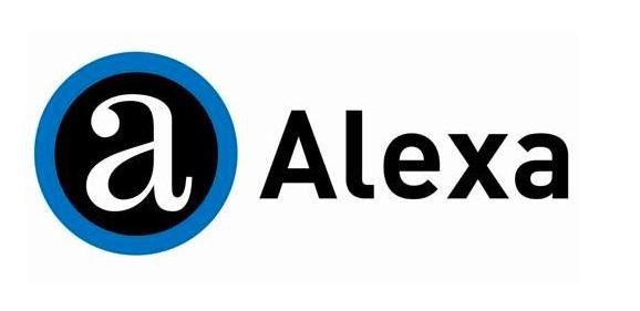 您现在可以使用智能手机上的Alexa应用程序免提