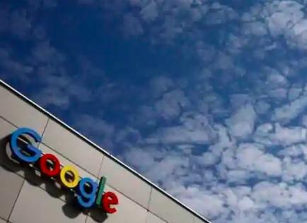 Google禁止提供跟踪广告