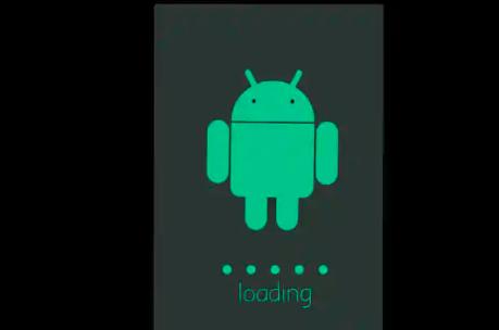由于Google的快速更新,Android 10的采用速度比所有其他版本都要快