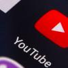 YouTube使创作者更容易理解获利效果