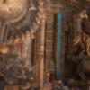Epic Games的新应用程序使开发人员可以在虚幻引擎上记录实时面部数据