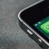 如何使用WhatsApp的动画贴纸