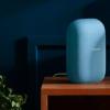 Google正式确认其Nest智能音箱