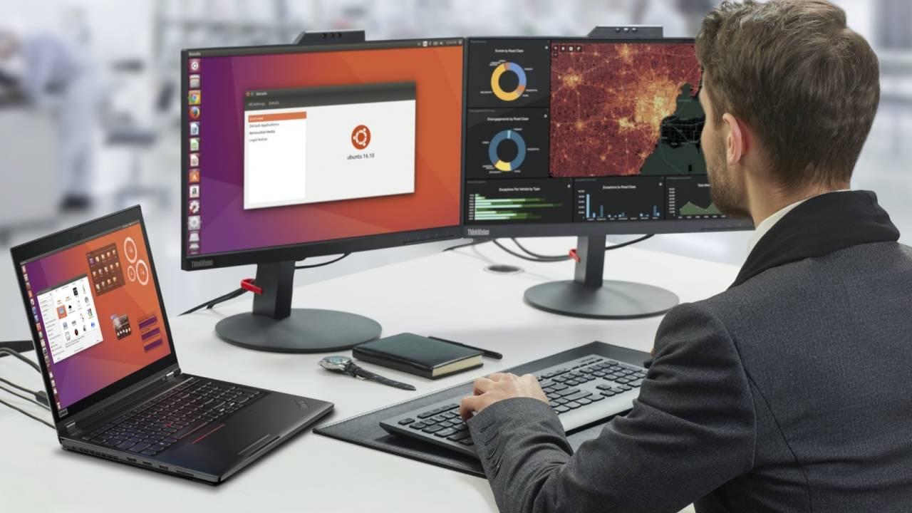 2020年第二季度PC出货量增长,但现在还为时过早