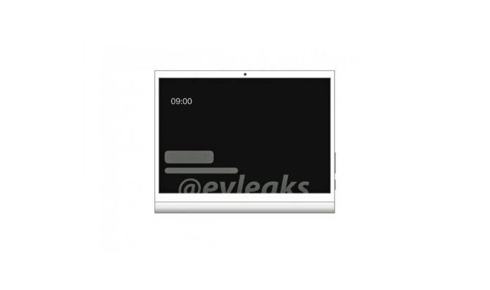 联想Yoga X是即将推出的Android平板电脑,可以用作辅助显示器