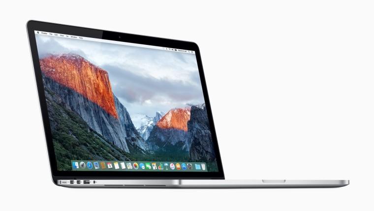 苹果警告不要在MacBooks上使用物理相机盖