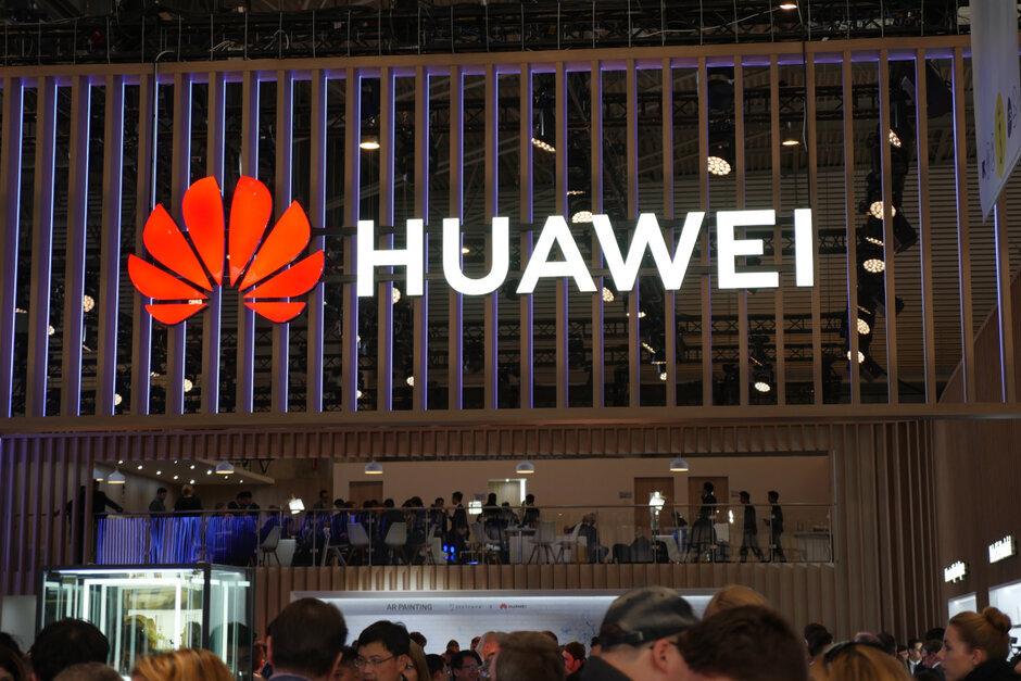 英国即将就是否禁止华为使用其5G网络做出最终决定