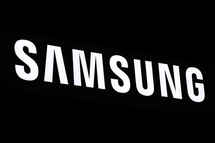 三星Galaxy A42 5G电池获得BIS认证,并暗示可能在印度推出该手机