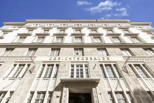 文华东方酒店将于2023年在维也纳开设新酒店(AT)
