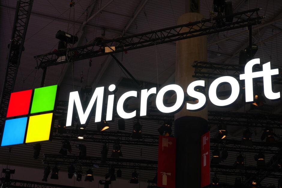 微软是否在向Android用户乞求搜索业务?