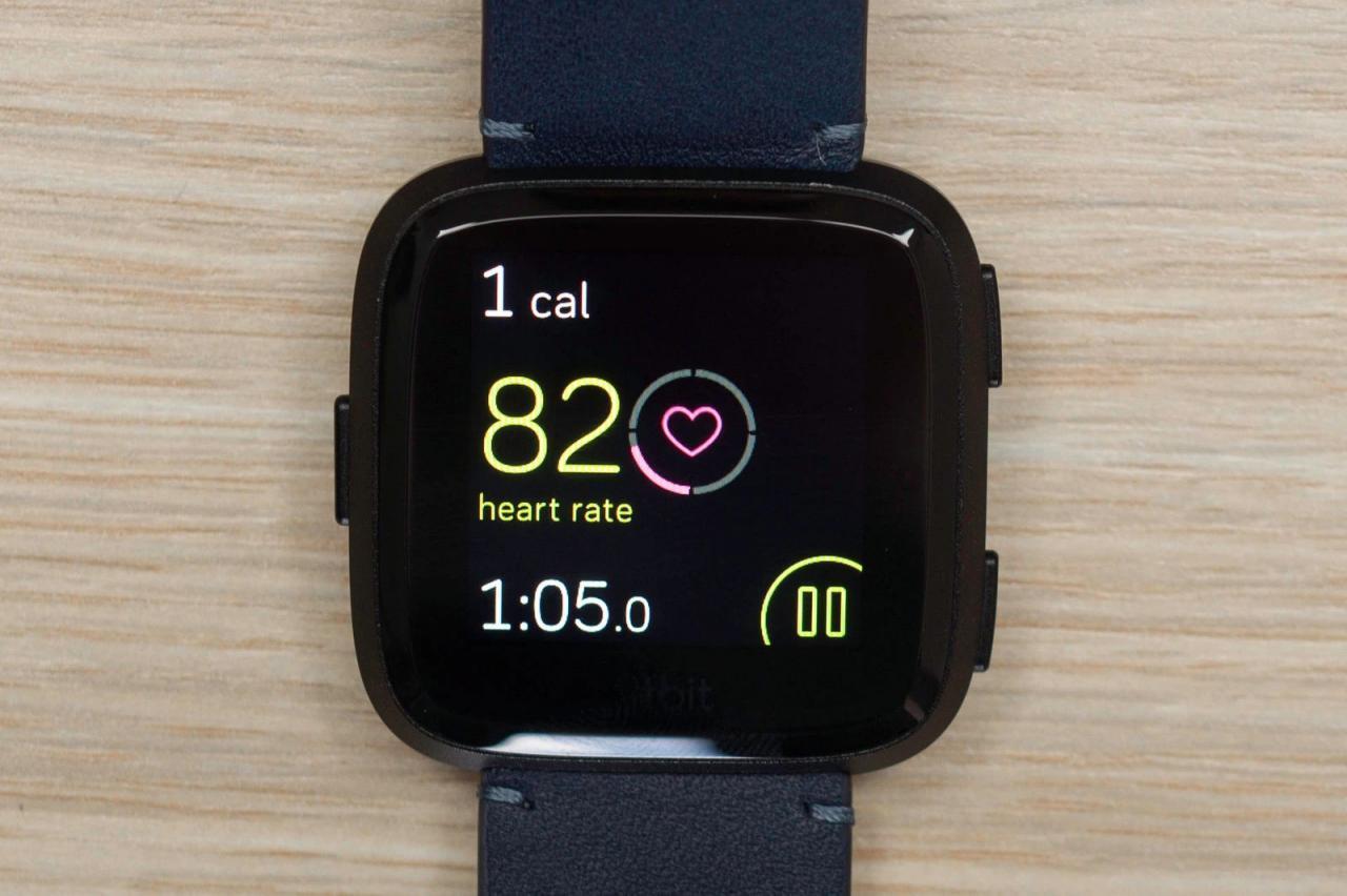 Google承诺欧盟Fitbit数据将不会用于进一步促进广告业务的收购后