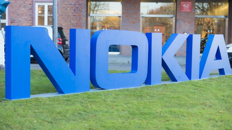 诺基亚表示可以通过软件将4G无线电升级到5G