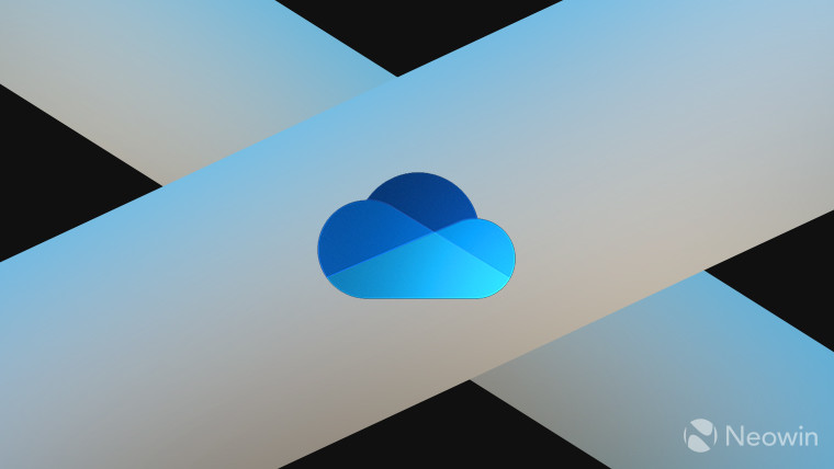 Microsoft取消了使用OneDrive从PC提取文件的功能