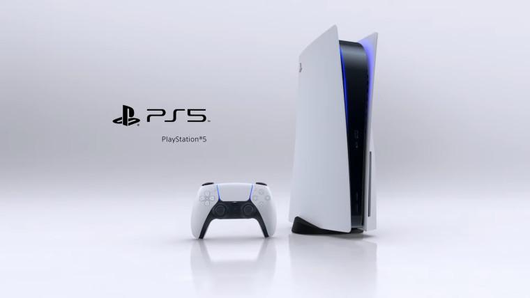 索尼可以将PlayStation 5的产量提高近一倍,以满足不断增长的需求