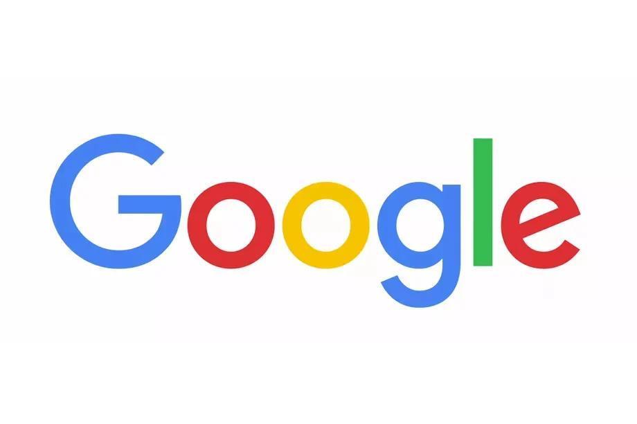 Google与Reliance Jio合作开发入门级智能手机