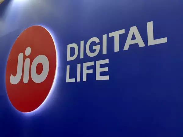 Reliance Jio宣布自行开发的``印度制造''5G解决方案,将于2021年推出