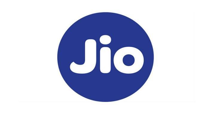 Reliance Jio宣布自行开发的``印度制造