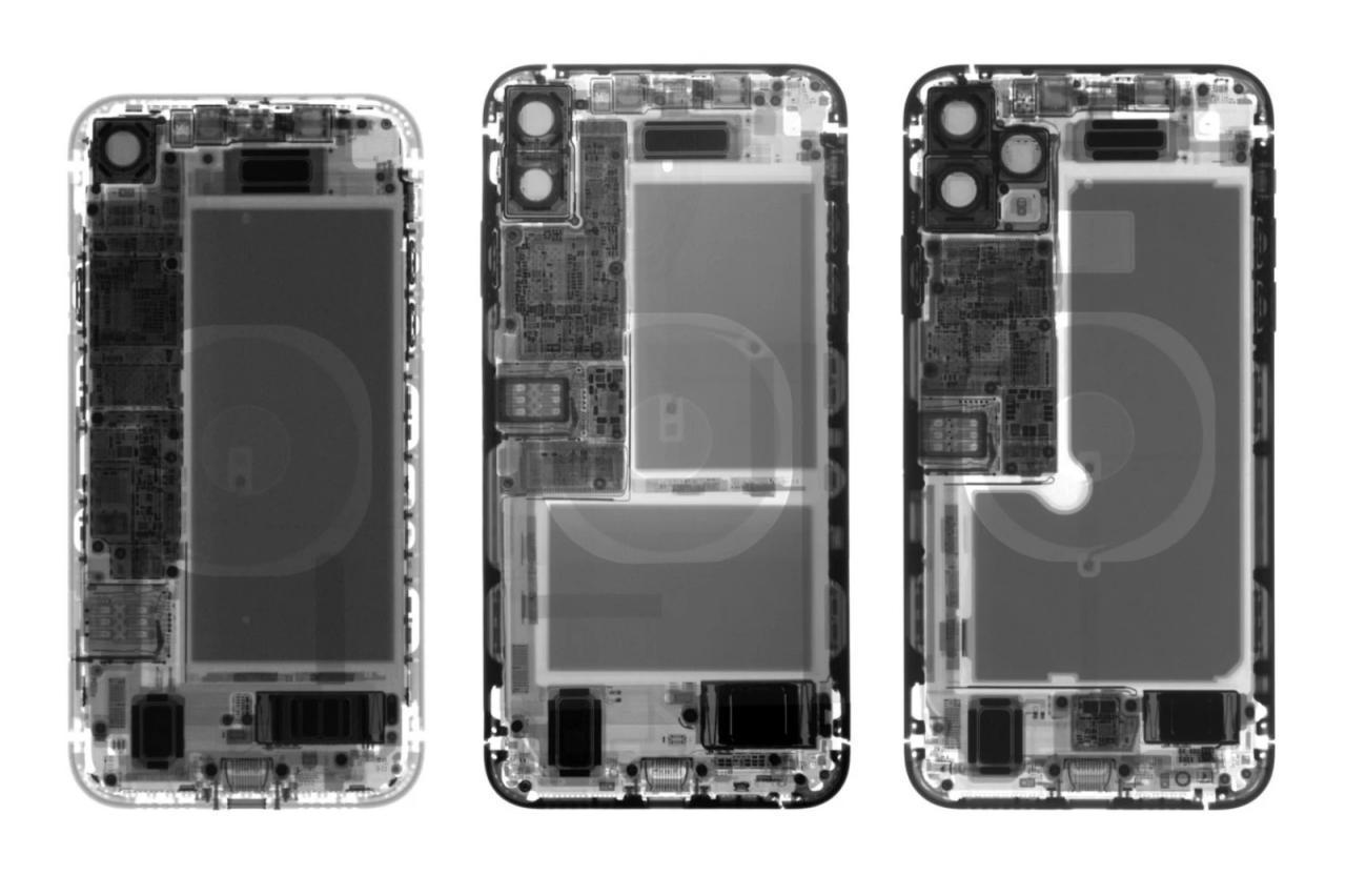 iPhone 12 5G中的5nm Apple A14将成为最快,最省钱的移动芯片组