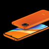 Redmi 9C可能会在印度作为POCO电话推出