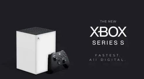 微软将专注于Xbox Series X生产,停止Xbox One X,One S全数字版生产