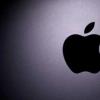苹果iPhone组装商和硕将在印度建立第一家工厂
