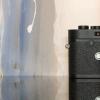 这是M10-R,徕卡的新相机