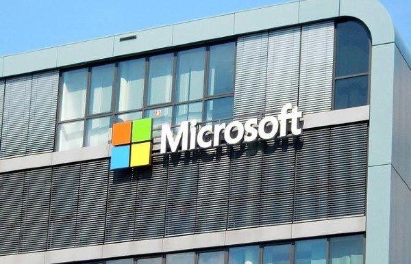微软继续解雇员工,影响了1,000个工作岗位