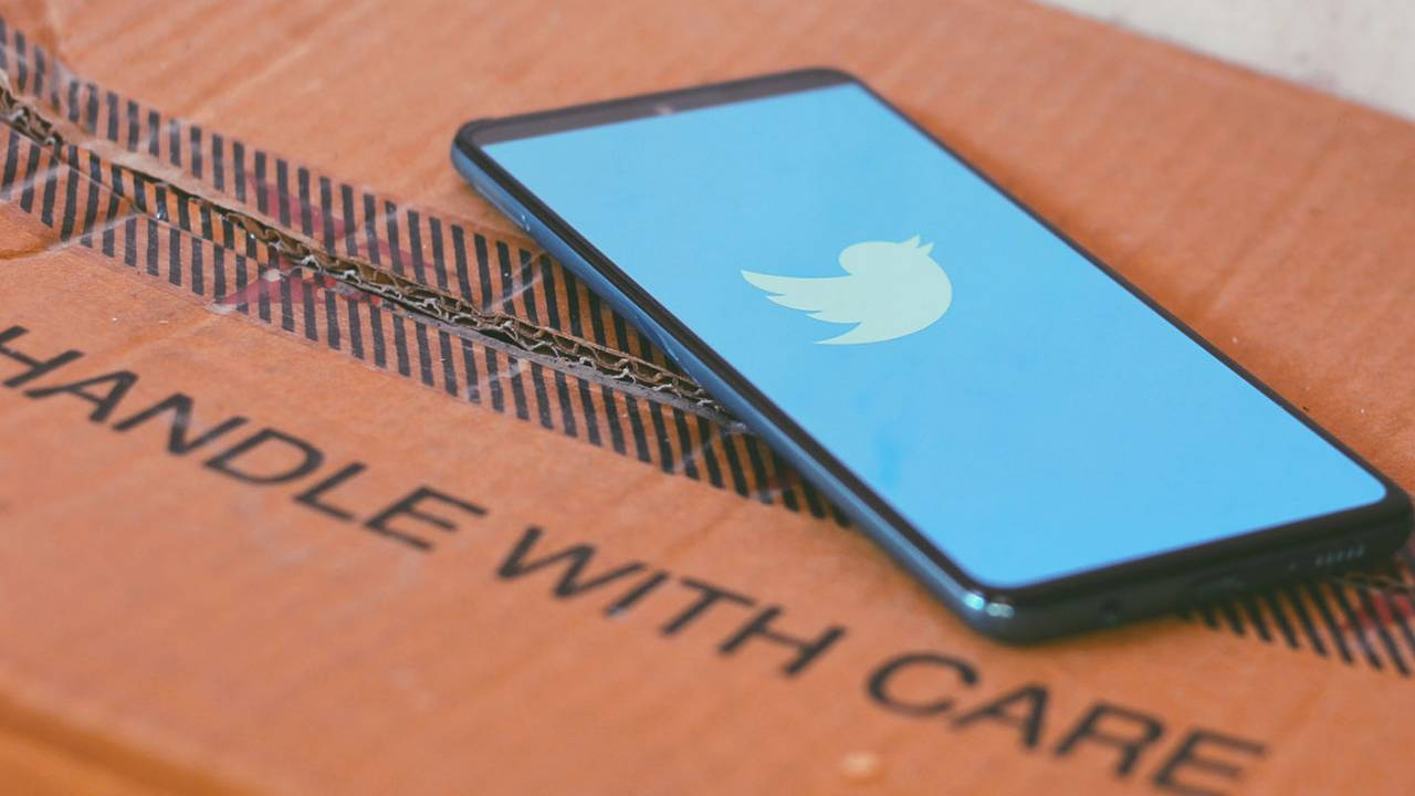 Twitter解释了黑客如何劫持这么多帐户