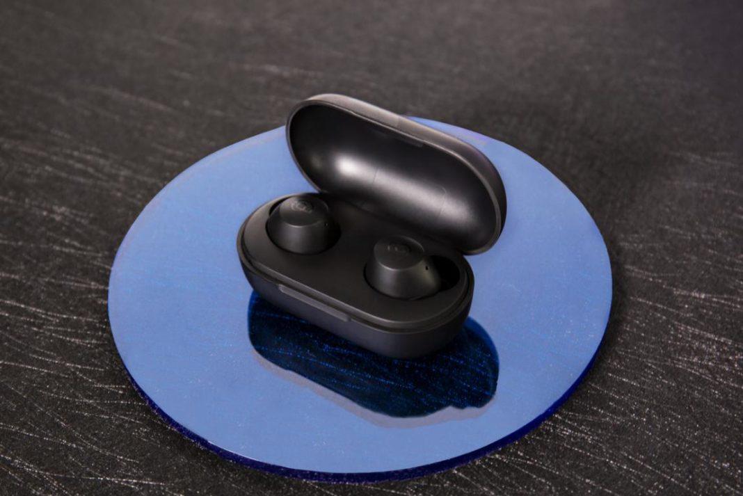 小米为具有主动降噪功能的Haylou T16 TWS耳机提供众筹