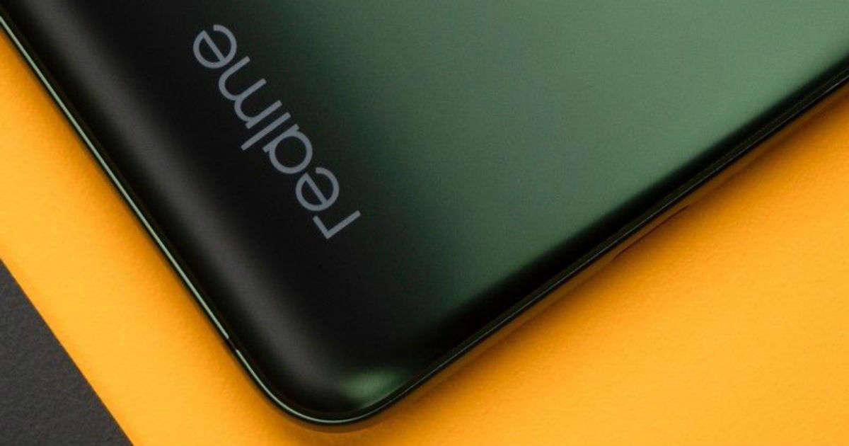 新的Realme智能手机系列正在开发中,预计将很快推出