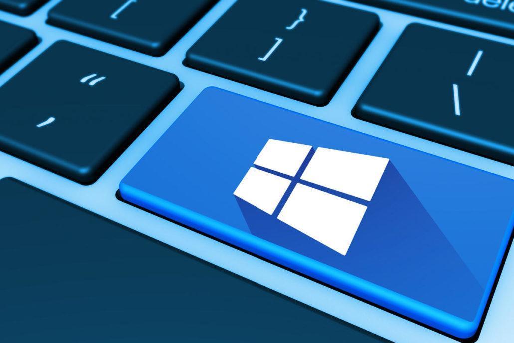 微软正考虑每年发布一次Windows 10功能更新以专注于Windows 10X
