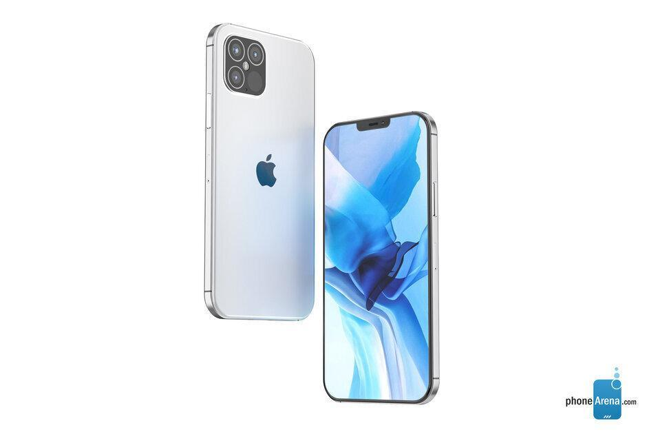 苹果合作伙伴纬创资通出售其iPhone生产设备