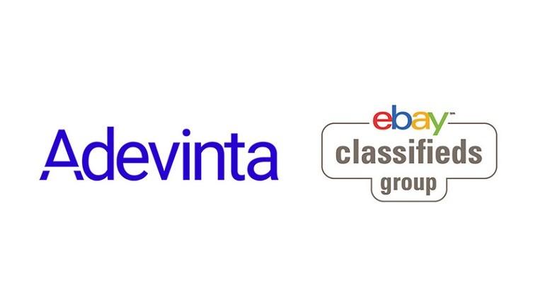 eBay宣布以92亿美元的价格将其广告业务出售给Adevinta