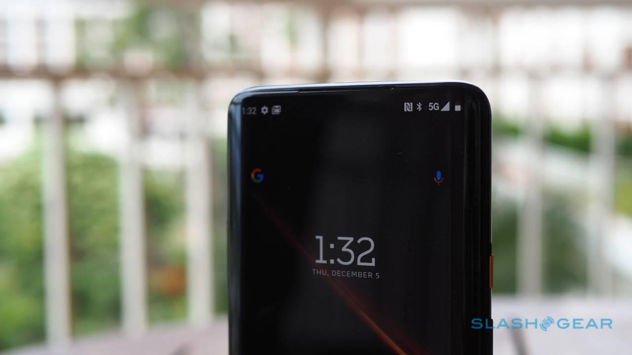 新的T-Mobile计划以100美元的价格提供4条5G线路,以覆盖更多的覆盖范围