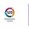 Redmi K30 Pro Zoom在DxOMark测试中获得120分,进入前10名