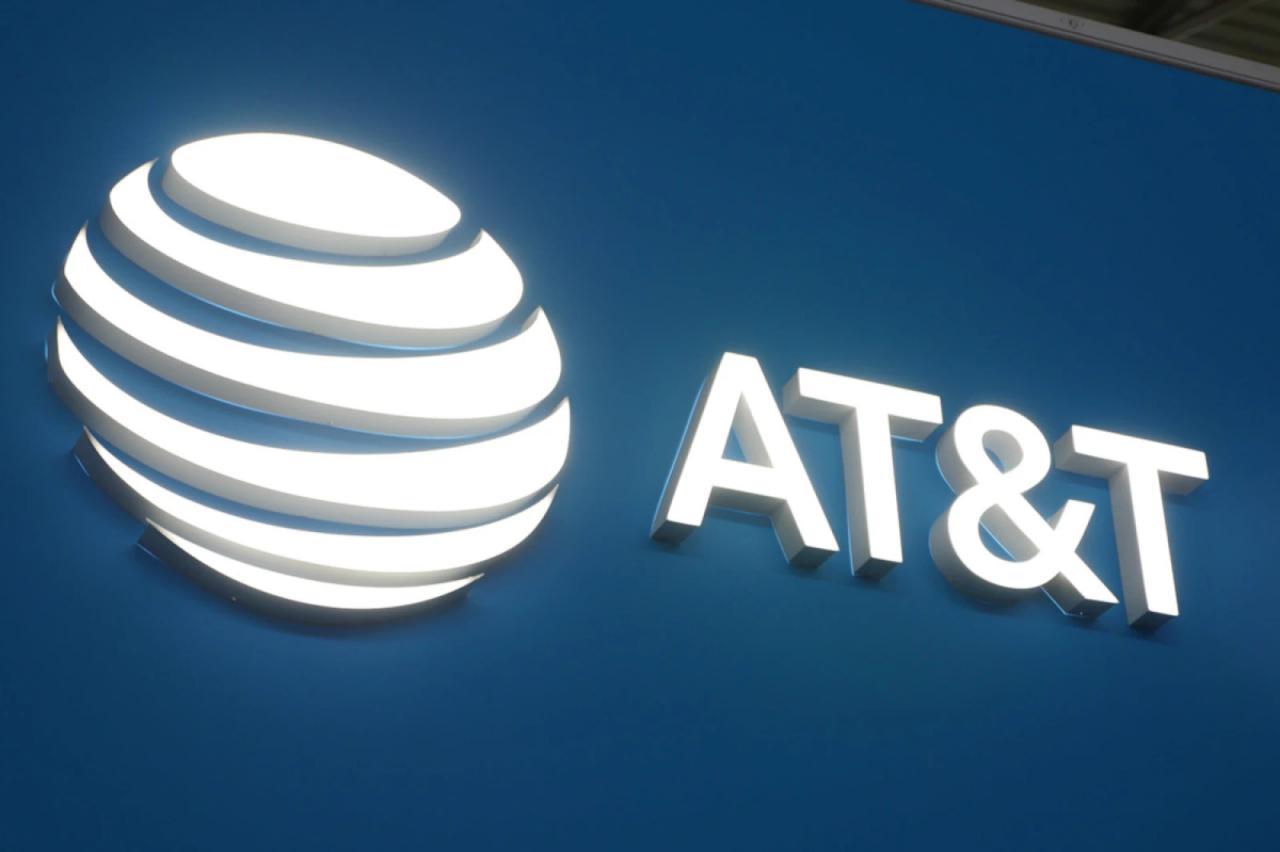 T-Mobile不是唯一拥有全国性5G网络的美国运营商