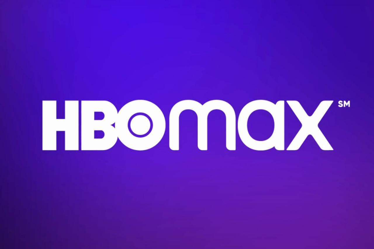 HBO Max在美国已经有超过400万订户