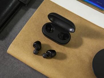 小米将首次亮相Haylou T16 TWS耳塞,可在预算范围内提供主动降噪功能