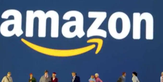 亚马逊推出Alexa for Apps,试图与Google助手Siri竞争