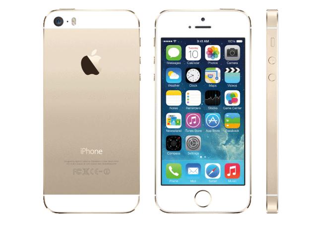 苹果为寻求iOS弱点的安全研究人员提供经过修改的手机
